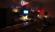 <center>Longest Bar</center>
