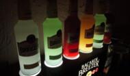 <Center>Coolest Drinks</center>
