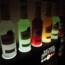 "<Center>Coolest Drinks</center>' /></a></p> </div><div class=""blog-posts-shortcode-content""><h4><a href=""http://www.gyulaproperty.com/2013/03/bacardi-3/""><Center>Coolest Drinks</center></a></h4> <p> Coolest drinks with the coolest people...</p> <p><a href=""http://www.gyulaproperty.com/2013/03/bacardi-3/"">Read More</a></p> </div></div></div></div><br class=""clear"" /></div>         </div><!-- end content -->  <div id=""sidebar""> </div><!-- end sidebar --> </div><!-- end main-holder --> </div><!-- main-area -->  <div id=""footer""> <div class=""footer-area""> <div class=""footer-wrapper""> <div class=""footer-holder"">  <div class=""one_third""><h3>ZUBILL HOUSE</h3><ul class=""sub-menu""><li id=""menu-item-721"" class=""menu-item menu-item-type-post_type menu-item-object-page menu-item-721""><a href=""http://www.gyulaproperty.com/zubill-house/"">Zubill House</a></li> <li id=""menu-item-722"" class=""menu-item menu-item-type-post_type menu-item-object-page menu-item-722""><a href=""http://www.gyulaproperty.com/zubill-house/to-buy/"">To Buy</a></li> <li id=""menu-item-723"" class=""menu-item menu-item-type-post_type menu-item-object-page menu-item-723""><a href=""http://www.gyulaproperty.com/zubill-house/internal-renovation/"">Internal Renovation</a></li> <li id=""menu-item-724"" class=""menu-item menu-item-type-post_type menu-item-object-page menu-item-724""><a href=""http://www.gyulaproperty.com/zubill-house/pre-renovation-internal/"">Pre Renovation Internal</a></li> <li id=""menu-item-725"" class=""menu-item menu-item-type-post_type menu-item-object-page menu-item-725""><a href=""http://www.gyulaproperty.com/zubill-house/pre-renovation-external/"">Pre Renovation External</a></li> <li id=""menu-item-726"" class=""menu-item menu-item-type-post_type menu-item-object-page menu-item-726""><a href=""http://www.gyulaproperty.com/zubill-house/zubill-blog/"">Zubill – Blog</a></li> <li id=""menu-item-727"" class=""menu-item menu-item-type-post_type menu-item-object-page menu-item-727""><a href=""http://www.gyulaproperty.com/zubill"
